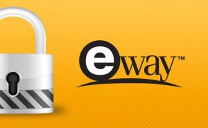 eWAY a new way to pay at 542 Partners