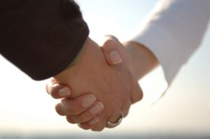 negotiate when buying a business pop 7070 2