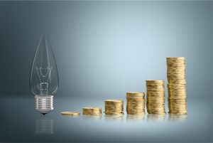 How to make your business investment friendly