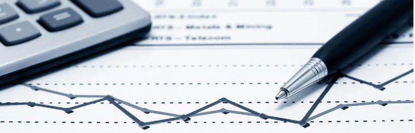 shutterstock 147626675 financial advice