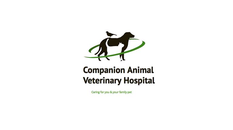 companion vet