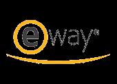 eway Partner