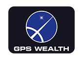 GPS Wealth Partner