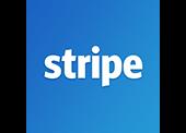 Stripe Partner