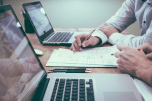How To Avoid Audit Agony Imange