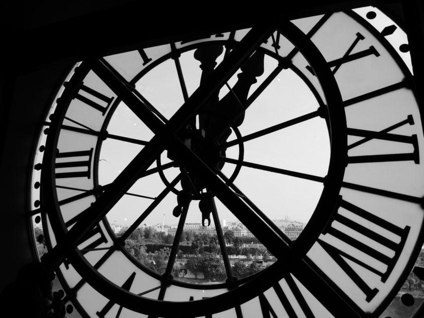 clock 918824 1920