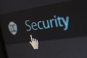 security protection anti virus software 60504