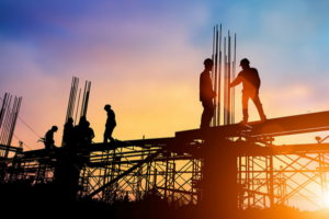 What Building and Construction Industry Employers Must Know