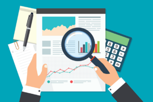 How to safeguard your business against future audits