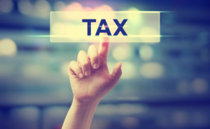 Does your business structure maximise your tax opportunity?