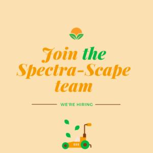 Spectra Scape Photos