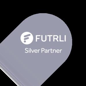 Futrli Silver Partner
