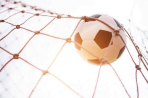 soccer goals blog